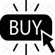 find kratom vendors online