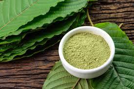 green borneo kratom online