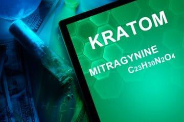 buy kratom locally kratom price