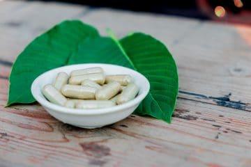 buy matrix kratom capsules for sale online